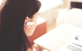 6 Customer Service Executions Your Business Should Adapt Right Now