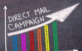 6 Strategies Direct Mail Marketing Boosts Customer Engagement