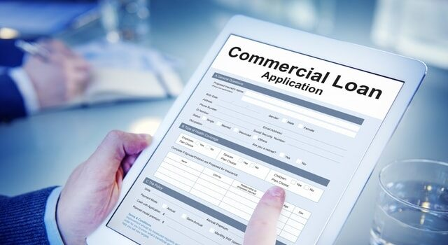 How To Confirm If Your Business Is Eligible For A Commercial Loan