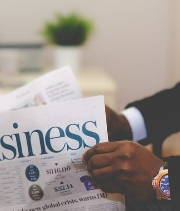 How to Utilize Business Loans to Successfully Scale Your Business