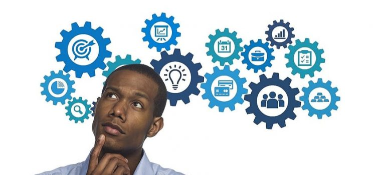 7 Vital Traits An Entrepreneur Needs To Improve for Better Business Services & Sales