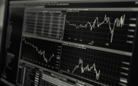 Essential Things To Be Aware Of Before You Start Investing in Stocks