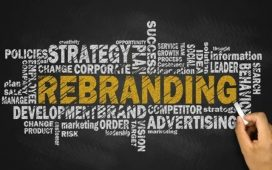 The Most Essential Factors for Successful Rebranding in 2021