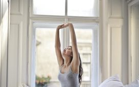 Transform Your Day Positively With These Early Morning Habits