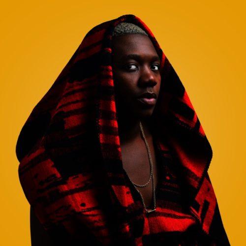 Aymos – Risasekile ft. Mas Musiq & TO Starquality SONG MP3 ARTWORK