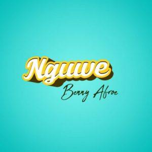 Benny Afroe – Nguwe SONG MP3 ARTWORK