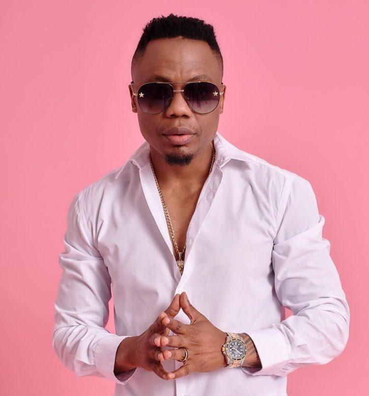 DJ Tira Is Accused Of Poisoning Nomcebo