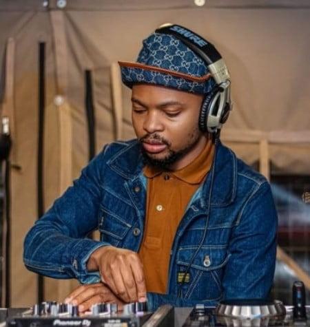 Josiah De Disciple – The Breakfast Club Mix SONG ARTWORK