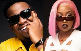 Rapper JR on How He Led Kamo Mphela into making Amapiano Music