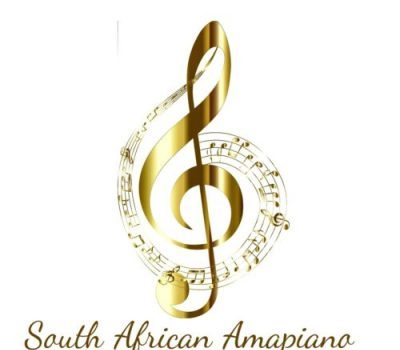 SA Amapiano Award Organizers Made A Public Announcement on their Social Handle