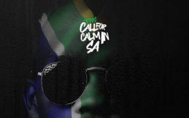 TNS – Call For Calm In SA (Madlokovu Mix) SONG ARTWORK