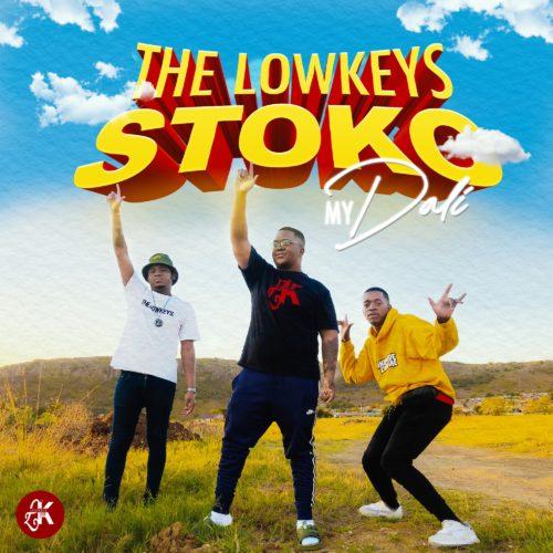 The Lowkeys – Stoko SONG ARTWORK