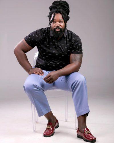 Kabza De Small – Sithi Shwii ft. Big Zulu & Young Stunna Song MP3