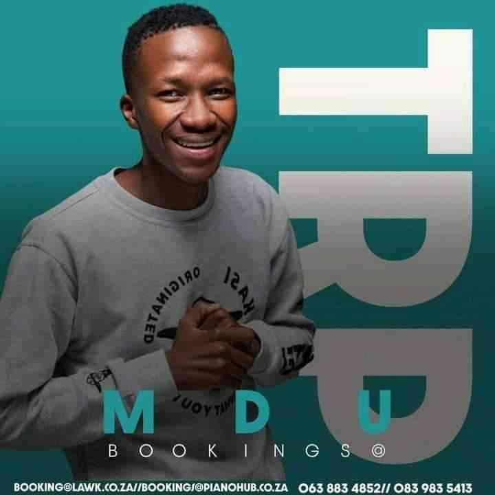 Mdu aka Trp, Bongza & Kabza De Small – Fielder Song MP3