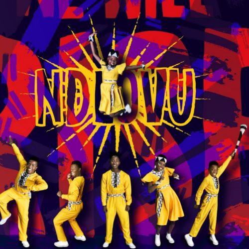 Ndlovu Youth Choir – Shosholoza ft. Kaunda Ntunja Song MP3