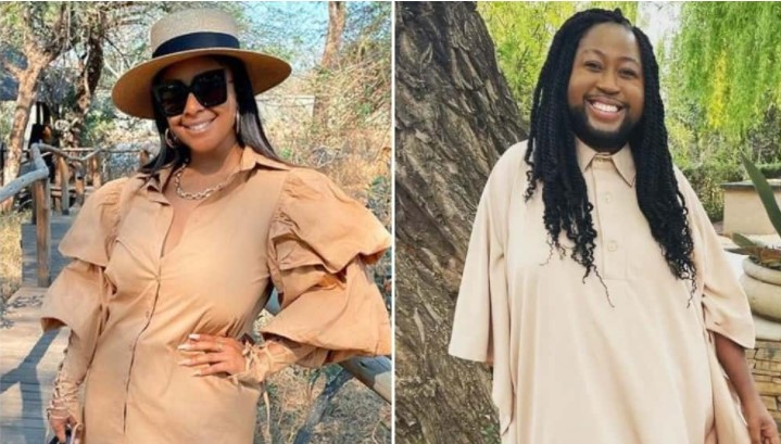 Bujy Must Avoid Boity After Being released on R2000 Bail