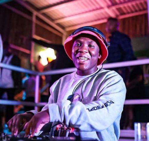 Busta 929 – Ngixolele ft. Boohle Song MP3