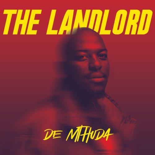 De Mthuda – Mhlaba Wonke ft. Sino Msolo & Sipho Magudulela Song MP3