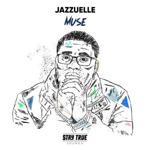 Jazzuelle – Hashashin ft. Atjazz Song MP3